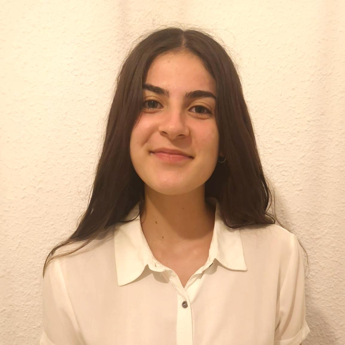 Alicia Fernández Royo